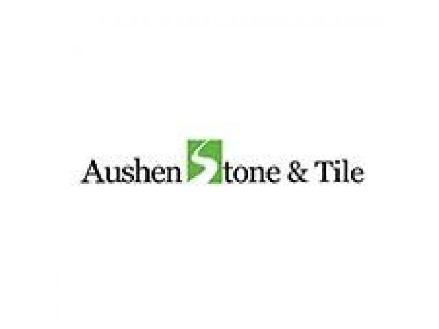 Aushen Stone & Tile