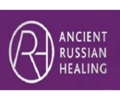 Ancient Russian Healing