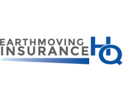 Earthmoving Insurance HQ