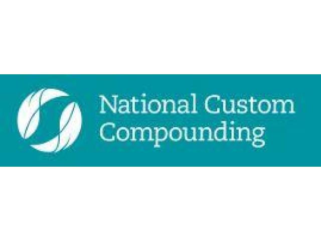 National Custom Compounding