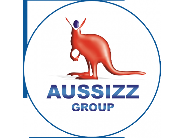 Aussizz Migration Agents & Education Consultants in Melbourne