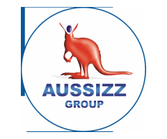 Aussizz Migration Agents & Education Consultants in Melbourne