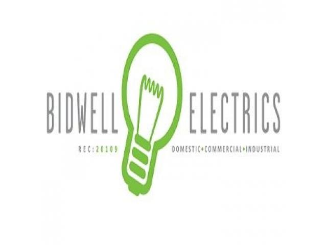 Bidwell Electrics