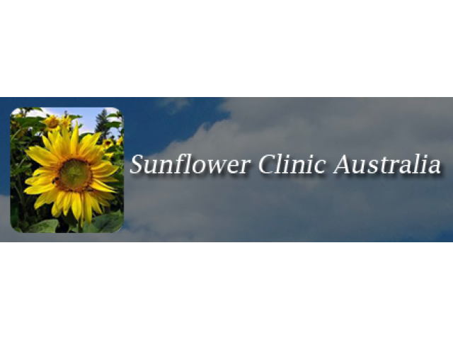 Sunflower Clinic Australia