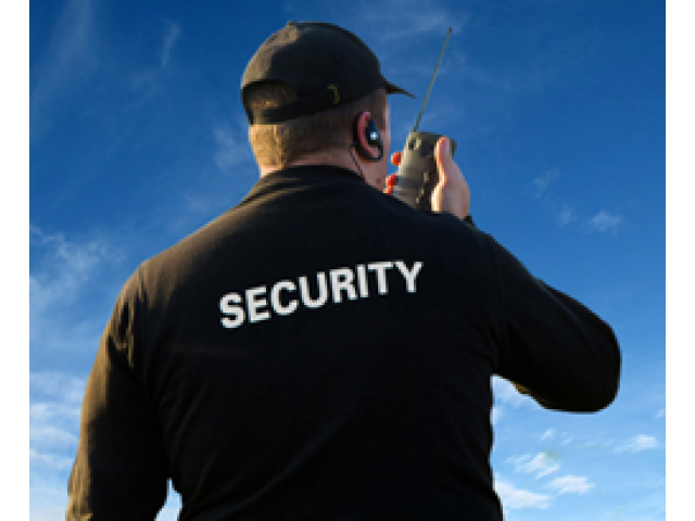 HEC Security