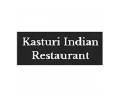 Kasturi Indian Restaurant