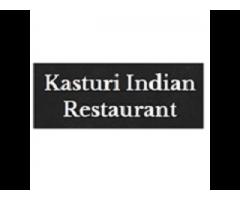 Kasturi Indian Restaurant