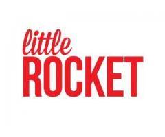 Little Rocket