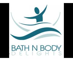Bath N Body Delights