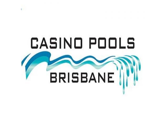 Casino Pools