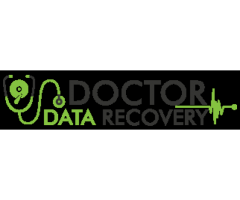 Doctor Data Recovery