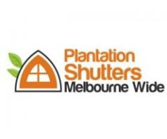 Plantation Shutters Melbourne Wide