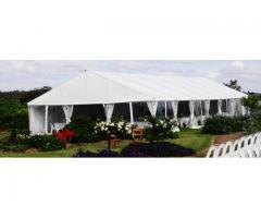 Tents4Events
