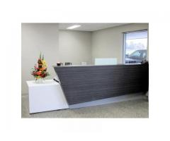 Adept Office Furniture