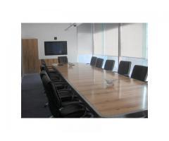 Adept Office Furniture