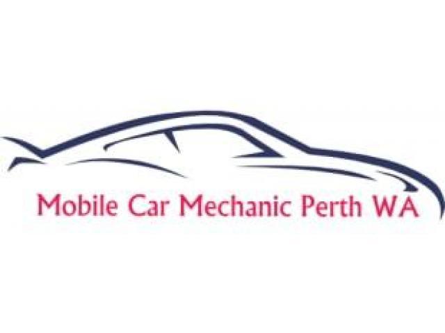 Mobile Car Mechanic Perth WA