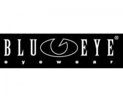 Blueye Eyewear Pty Ltd
