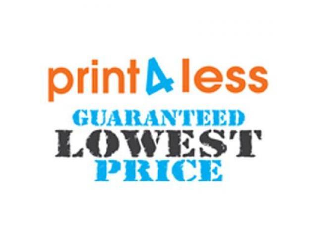 Print 4 Less Advertising Distribution