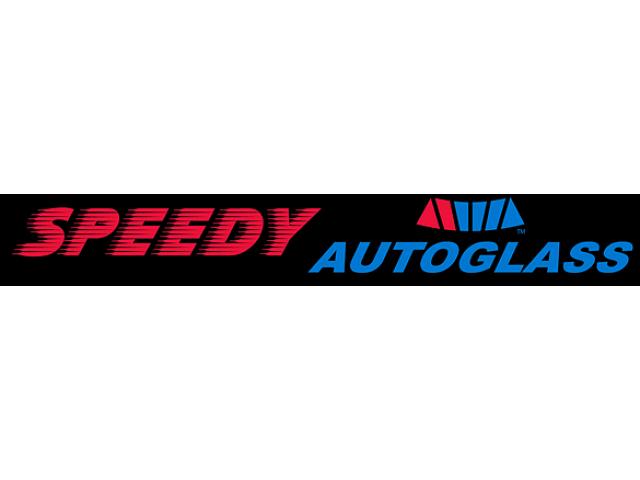 SPEEDY AUTOGLASS