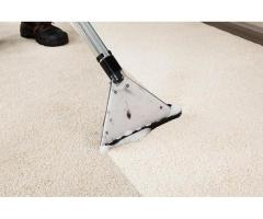 Carnation Cleaning Services