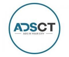ADSCT CLASSIFIED