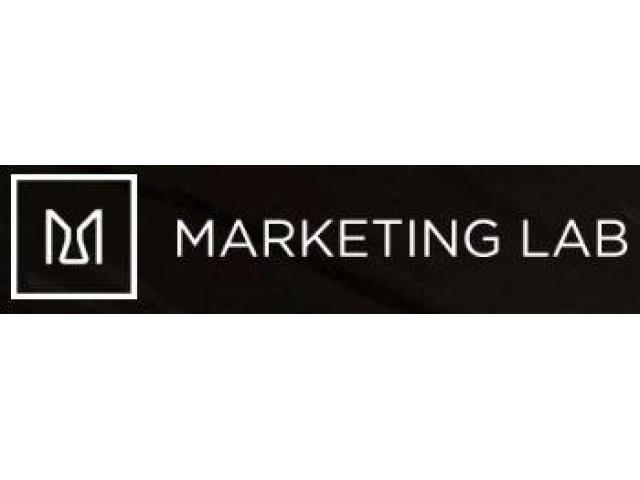 Marketing Laboratory
