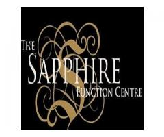 The Sapphire Function Centre