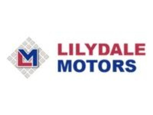 Lilydale Motors