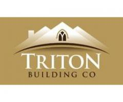 Triton Building Company Pty Ltd