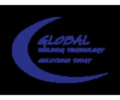 Global Welding Technology