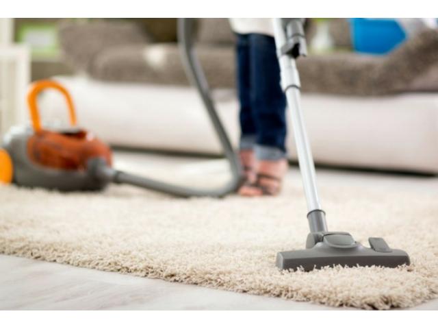 Perth Carpet Master