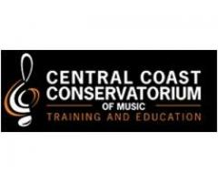 Central Coast Conservatorium