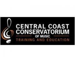 Central Coast Conservatorium