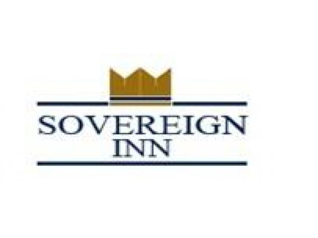 Sovereign Inn