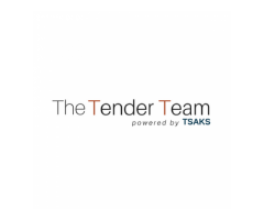 The Tender Team