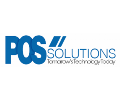 Pos Solutions Australia Pvt Ltd