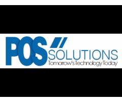 Pos Solutions Australia Pvt Ltd
