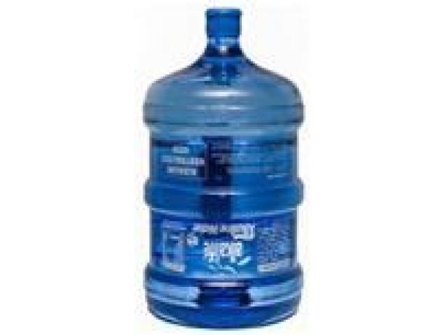 alkalife Natural Alkaline Water