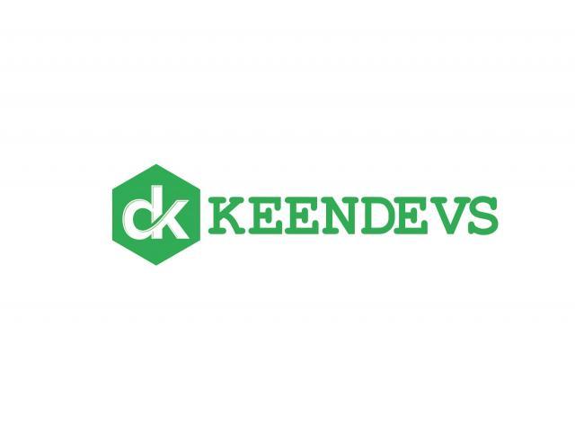 KeenDevs