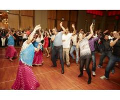 Ignite Bollywood Dance Company