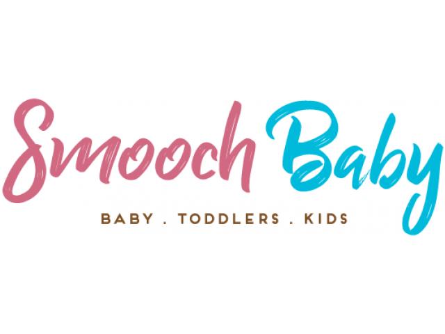 Smooch Baby