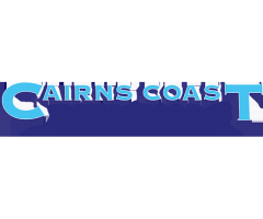 Cairns Coast Removals