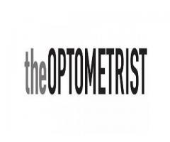 The Optometrist Tooronga