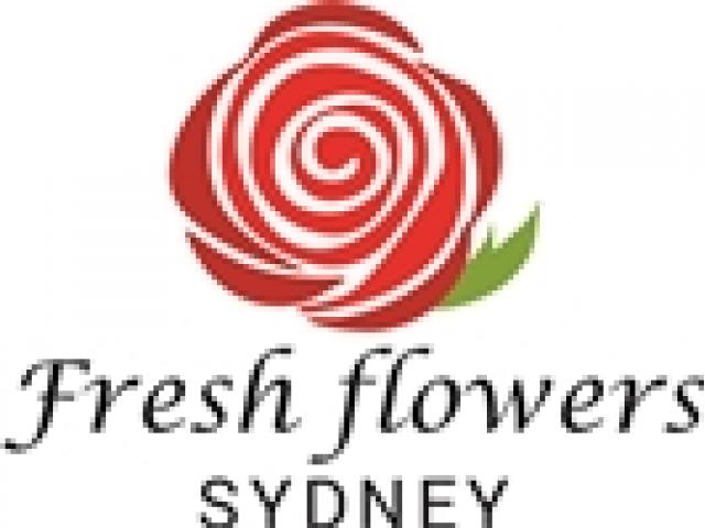 Fresh Flower Sydney