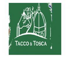 Tacco & Tosca
