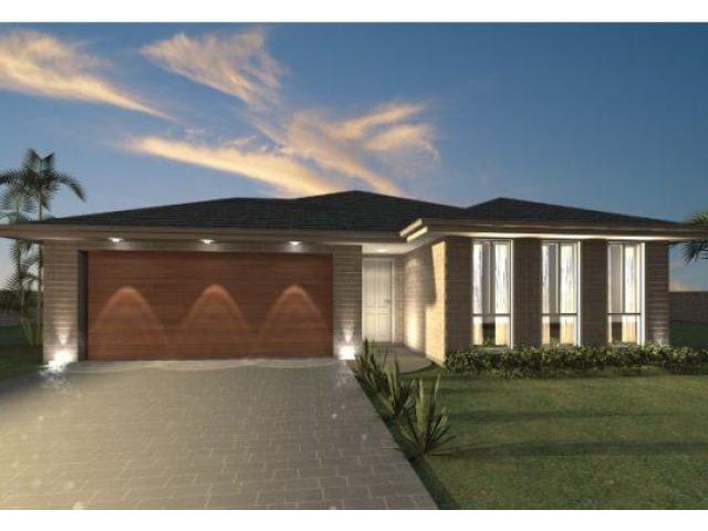 Newstart Homes