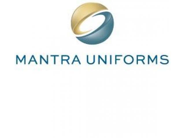 Mantra Uniforms