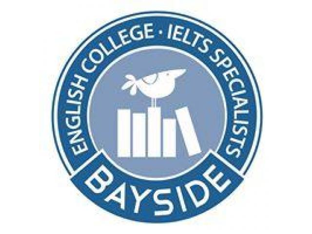 Bayside College