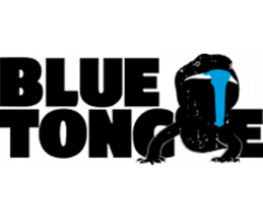 Blue Tongue Property Maintenance