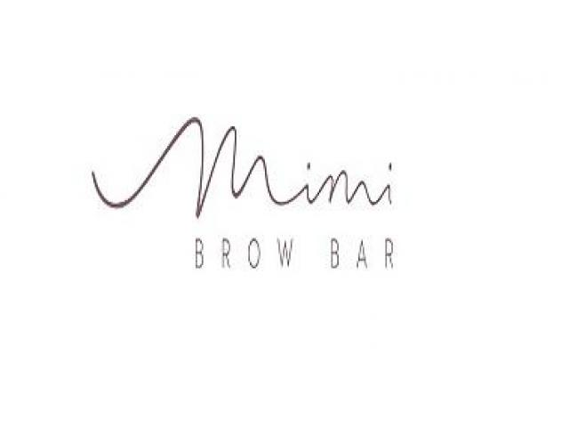 Mimi Brow Bar